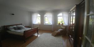 Villa Apartament Nad Zalewem Gołdap