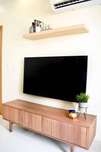 Apartamentos Lado a Lado para Familias o Grupos en Bella Vis
