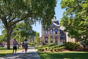 Graduate Providence (26 of 60)