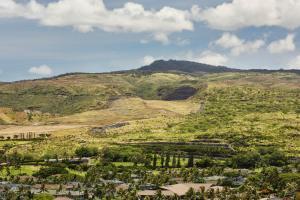 Four Seasons Resort Oahu at Ko Olina (15 of 45)