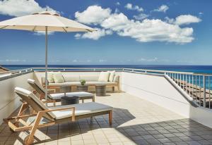 Four Seasons Resort Oahu at Ko Olina (11 of 45)