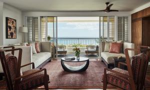 Four Seasons Resort Oahu at Ko Olina (8 of 45)