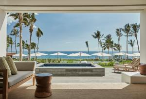 Four Seasons Resort Oahu at Ko Olina (7 of 45)