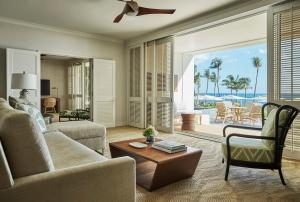 Four Seasons Resort Oahu at Ko Olina (6 of 45)