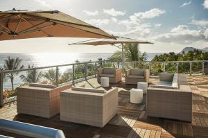 Four Seasons Resort Oahu at Ko Olina (3 of 45)