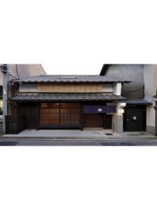 obrázek - Kyoto - House / Vacation STAY 15533