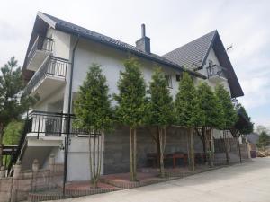 Dom Weselny Bartpol Family&SPA