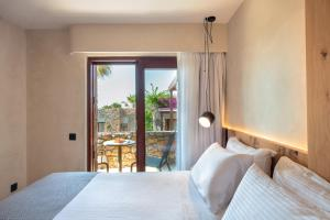 Ikaros Beach Resort & Spa (34 of 128)