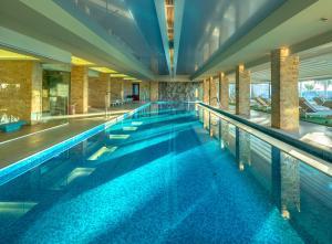Ikaros Beach Resort & Spa (29 of 128)