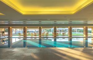 Ikaros Beach Resort & Spa (30 of 128)
