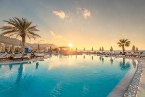 Ikaros Beach Resort & Spa (27 of 128)