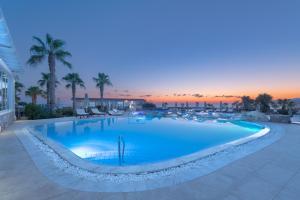 Ikaros Beach Resort & Spa (28 of 128)