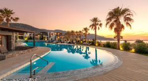 Ikaros Beach Resort & Spa (21 of 128)