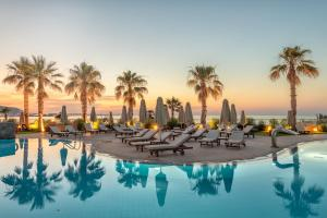 Ikaros Beach Resort & Spa (22 of 128)