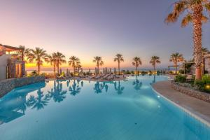 Ikaros Beach Resort & Spa (23 of 128)