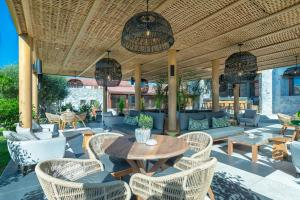 Ikaros Beach Resort & Spa (24 of 128)