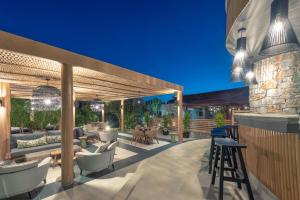 Ikaros Beach Resort & Spa (17 of 128)