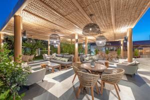 Ikaros Beach Resort & Spa (18 of 128)