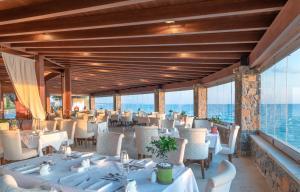 Ikaros Beach Resort & Spa (20 of 128)