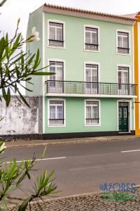 . Azoresland
