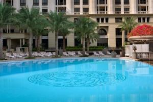 Palazzo Versace Dubai (9 of 35)