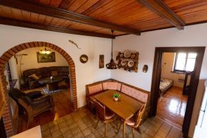 Apartament Ptasie Gniazdo Okrężna