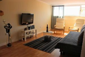 Lisboa Tejo in Cacilhas - New Apartment, 2800-270 Almada