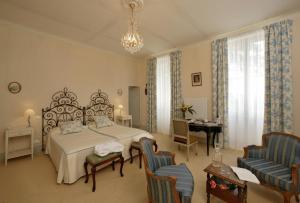Location gîte, chambres d'hotes Le Manoir Saint Jean dans le département Tarn et Garonne 82