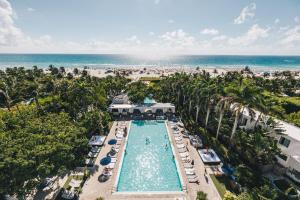 Picture of Shore Club South Beach