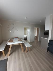 Apartament Katamaran