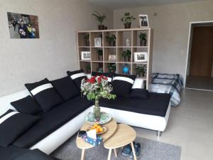 Quinten house., 8000 Brügge