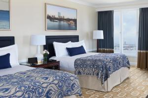 Boston Harbor Hotel (10 of 56)