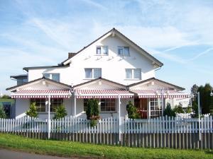 Hotel am Kirschberg