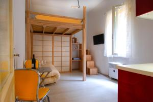 Borgo San Pietro Halldis Apartment - AbcAlberghi.com