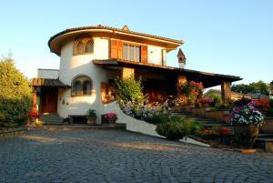 Villa La Castagnola - AbcAlberghi.com