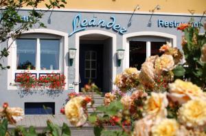 Hotel Leander - Erdorf