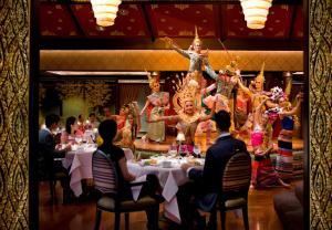 Mandarin Oriental Bangkok (31 of 66)
