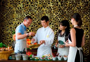Mandarin Oriental Bangkok (38 of 66)