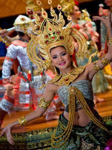 Mandarin Oriental Bangkok (32 of 66)
