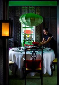 Mandarin Oriental Bangkok (27 of 66)