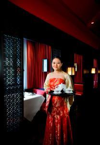 Mandarin Oriental Bangkok (28 of 66)