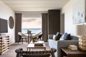 Gurney's Newport Resort & Marina (2 of 33)
