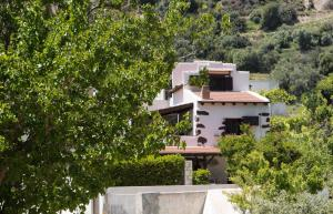 Monastery Estate (15 of 71)