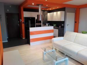 Apartament Marzenie 10 Opole