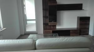 Appartment close to Galeria Mokotow