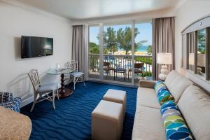 RumFish Beach Resort by TradeWinds (5 of 45)