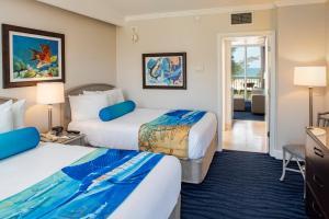 RumFish Beach Resort by TradeWinds (4 of 45)