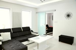 Apartament Pegaz