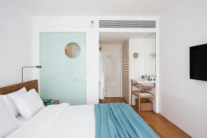 Hotel Arpoador (34 of 80)