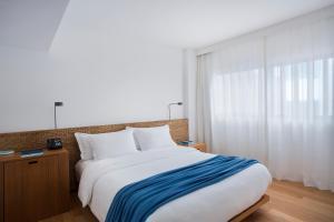 Hotel Arpoador (33 of 80)